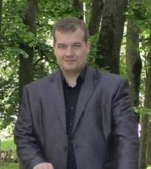 Сергей Анатольевич Качанов