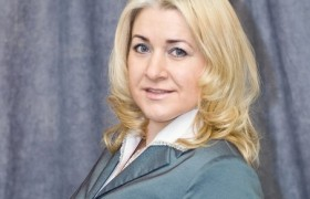 Елена Савинцева