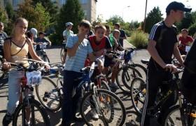 Велоспорт_у_Закарпатті