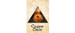 Анти-кафе Carpe-diem