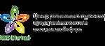 Центр развития молодежного предпринимательства в социальной сфере